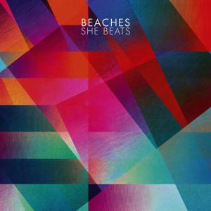 Beaches_She_Beats_0513