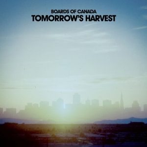 boards-of-canada_tomorrows-harvest-600