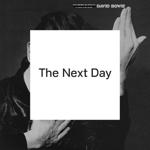 David_Bowie_-_The_Next_Day