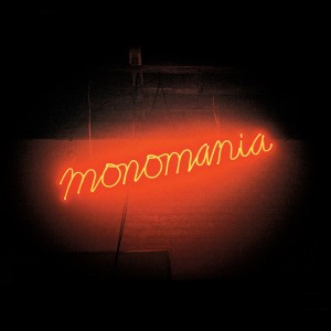 Deerhunter-Monomania-300x300