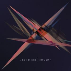 rsz_jon_hopkins_immunity